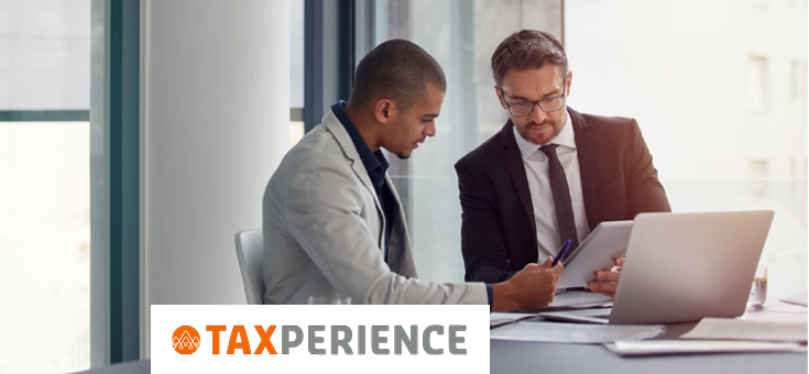 Expat tax and legal expertise